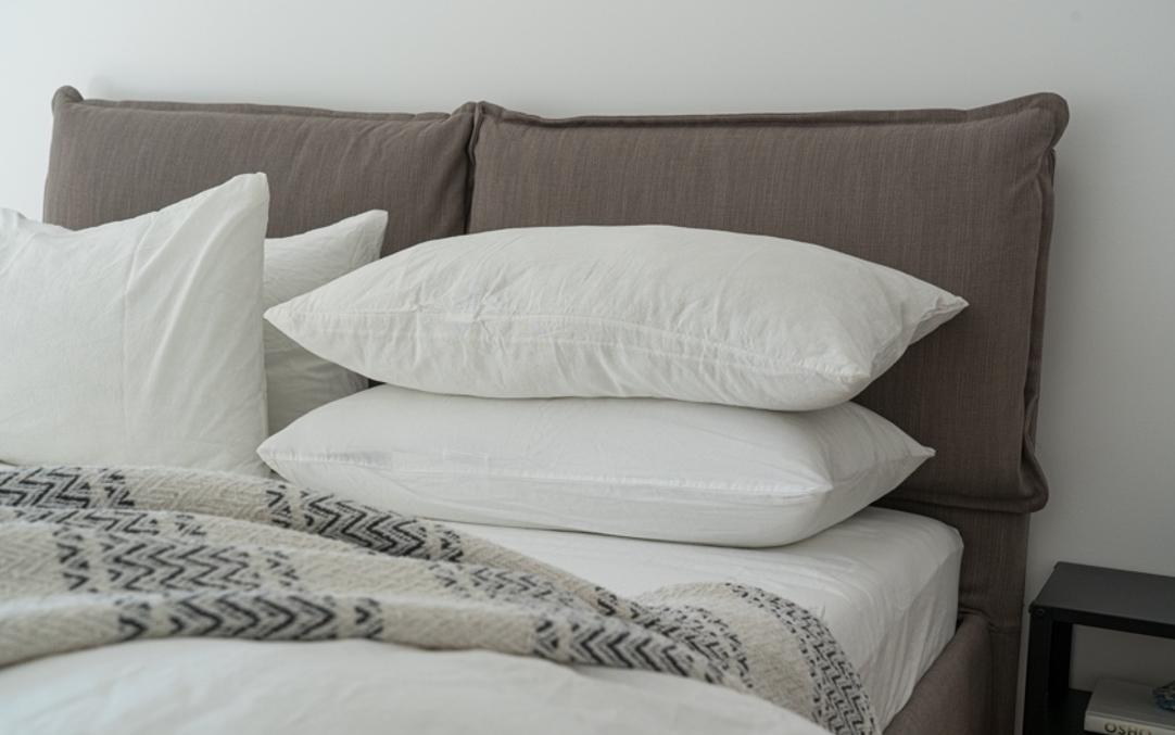 bed linens matters